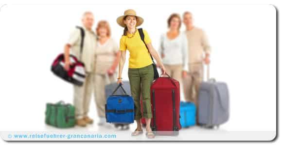 reiseversicherung vergleichen
