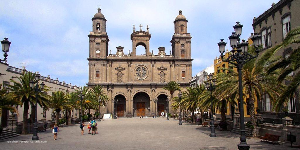 Santa Ana, Las_Palmas_Gran_Canaria