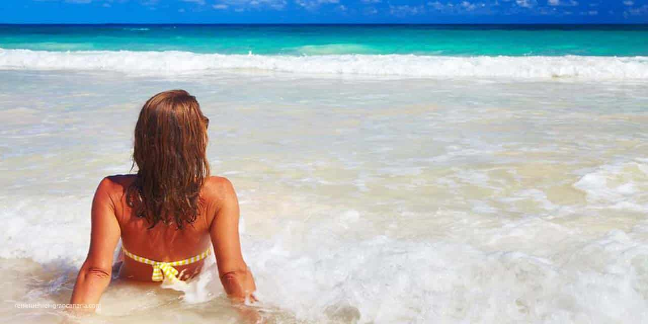Strandtipps für den perfekten Urlaub