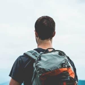 Wanderführer buchen auf Gran Canaria