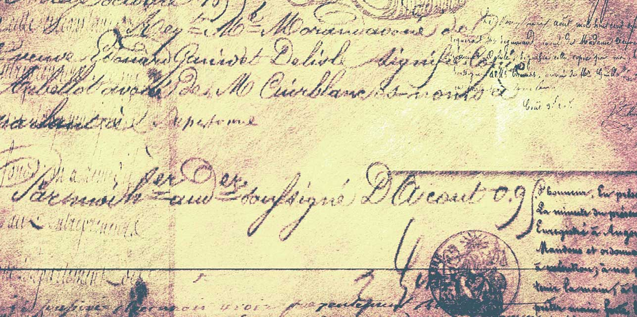 Woher kommt der Name Arguineguin?
