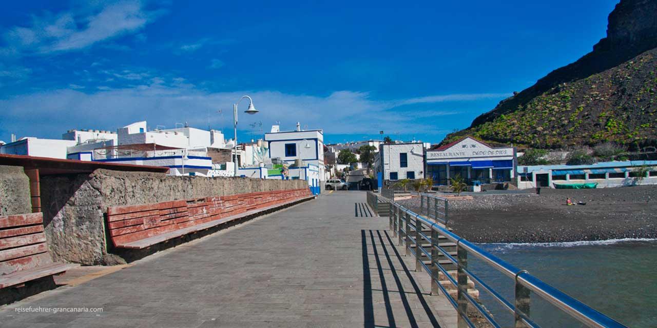 RFGC_Puerto_de_las_Nieves01