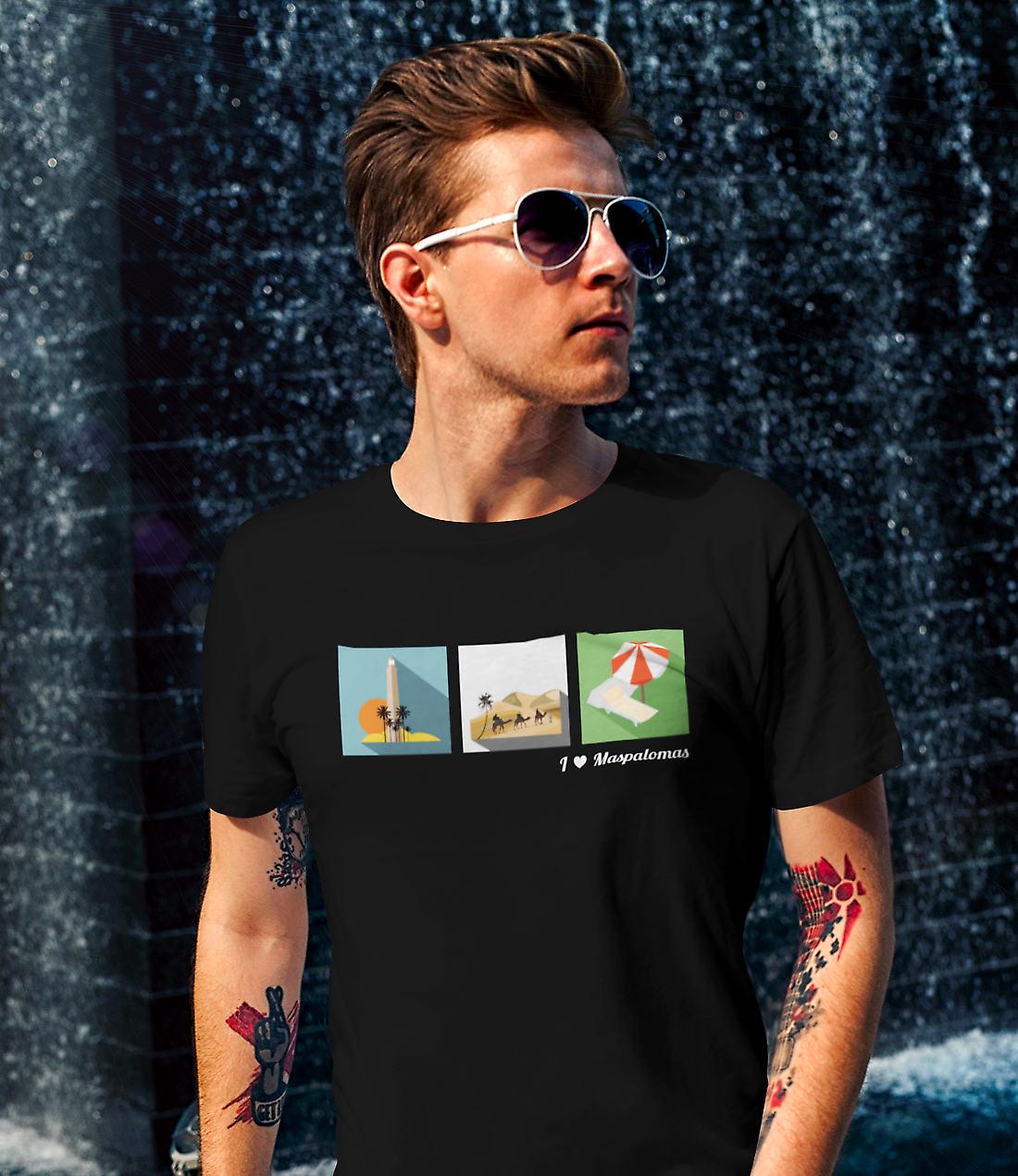 Slide-Gran-Canaria-T-Shirt-Maspalomas-3-Pictos